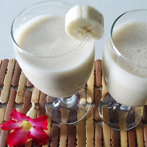 bananovy-shake