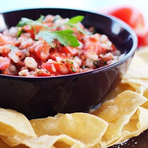 salsa-fresca